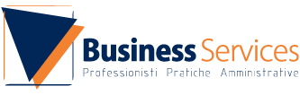 Business Service Logo